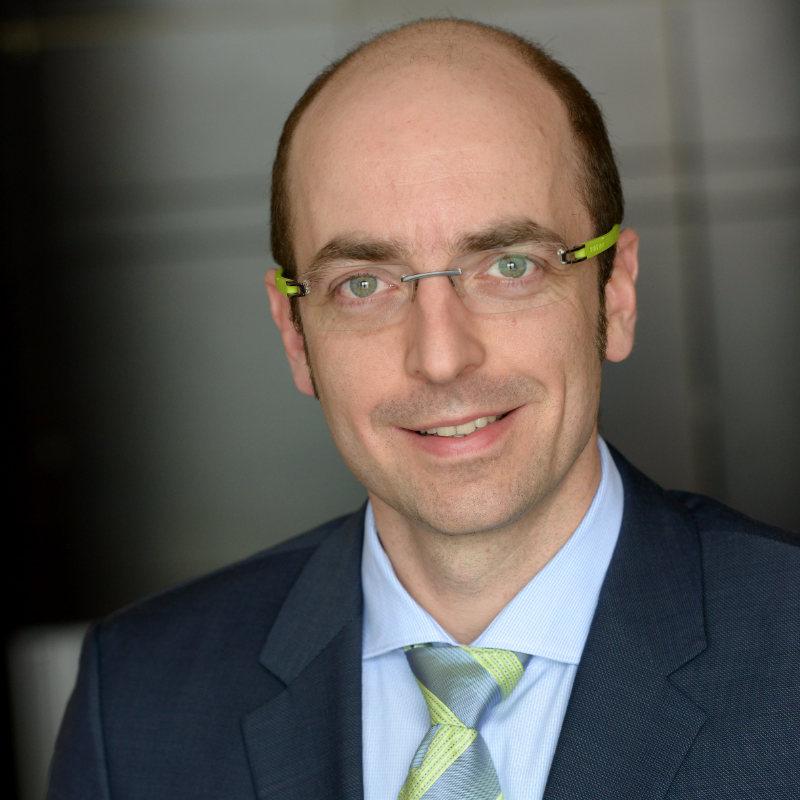 Pál Maurovich-Horvat